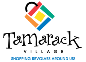 Tamarack Village