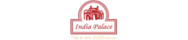 India Palace