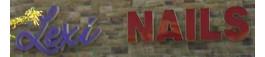 Lexi Nails